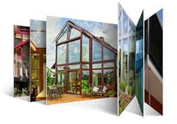 startseite wintergarten schlenz. Black Bedroom Furniture Sets. Home Design Ideas